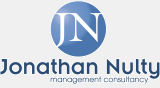 Jonathan Nulty Management Consultancy